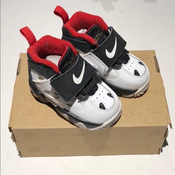 75b3768012 Nike air diamond turf 2 (488297-001 ) size 4C. NWT. Nike.  M_5ba9d7a1c89e1d12055c8126. M_5ba9d7b9c2e9fe9942cd76b3.  M_5ba9d7c445c8b3c0c4b3b6c8